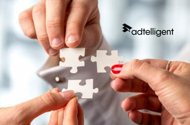 Adtelligent Launches Self-serve Header Bidding Platform for Publishers