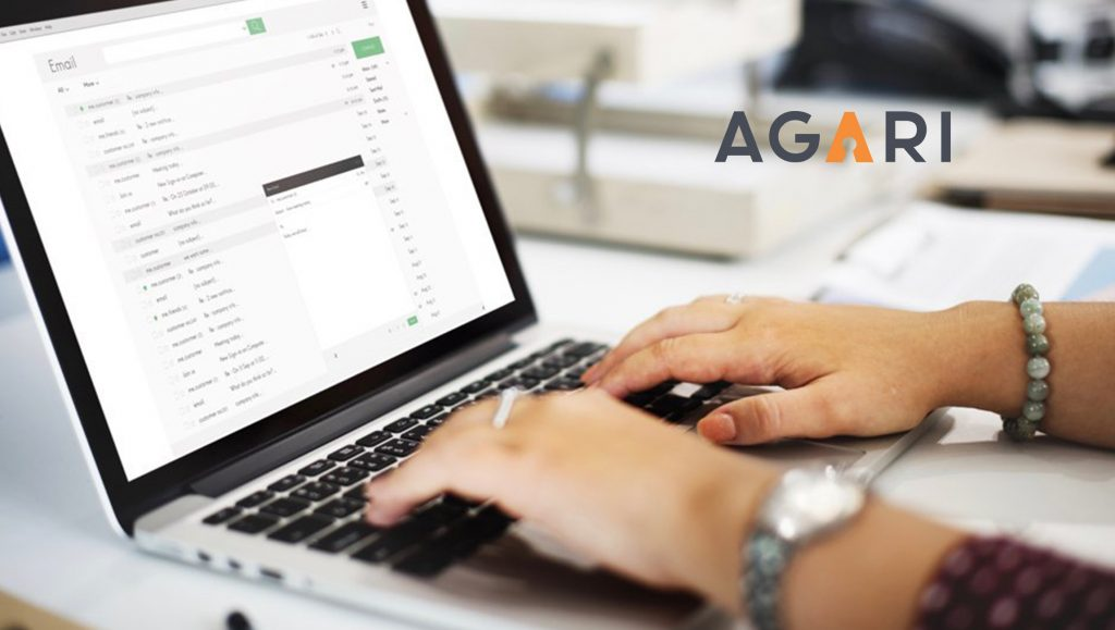 Agari Now Available on the FedRAMP Marketplace