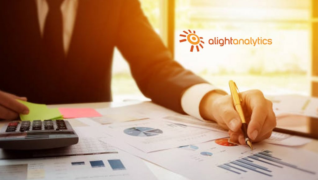 Alight Analytics Launches Industry-Leading Cross-Channel Attribution