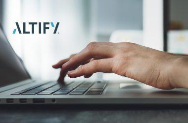 Altify Becomes LinkedIn Sales Navigator Application Platform Partner