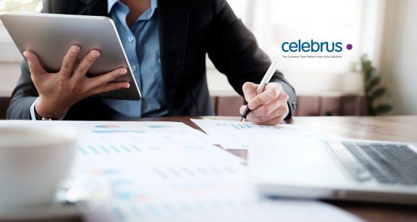 Analyst Study Reveals Celebrus Enterprise Customer Data Platform Helped Generate Millions in Profits for a Leading European Bank