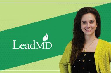 LeadMD