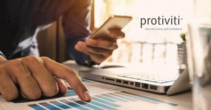 Artificial Intelligence Expert Madhumita Bhattacharyya Joins Protiviti