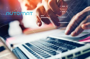 Automat and AdLingo Bring Conversational AI to Display Advertising