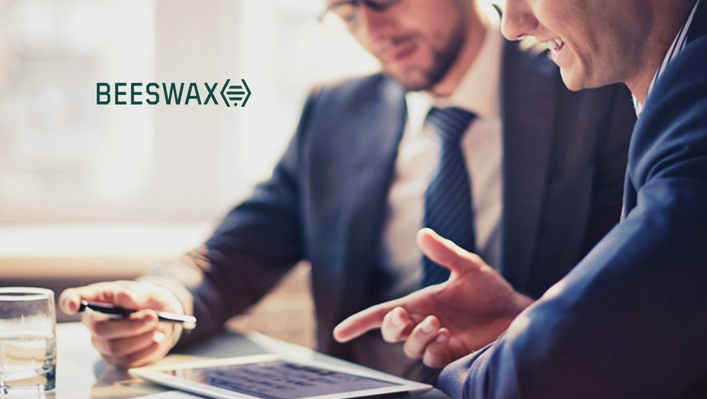 Beeswax Becomes the First Programmatic Buying Solution to Integrate with Operative