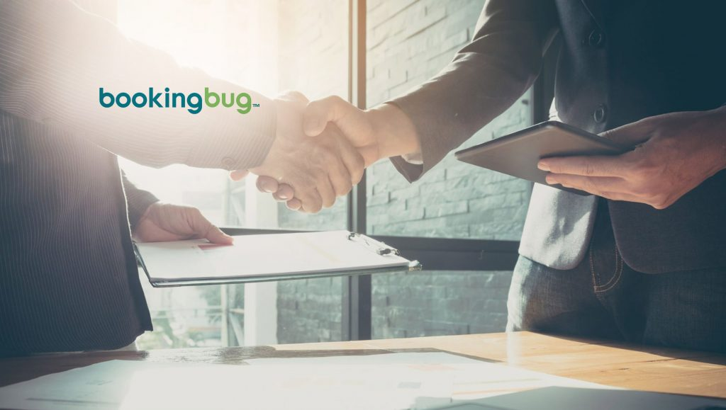 BookingBug Announces Partnerships with Industry-Leading Technology Providers Yext and Twilio