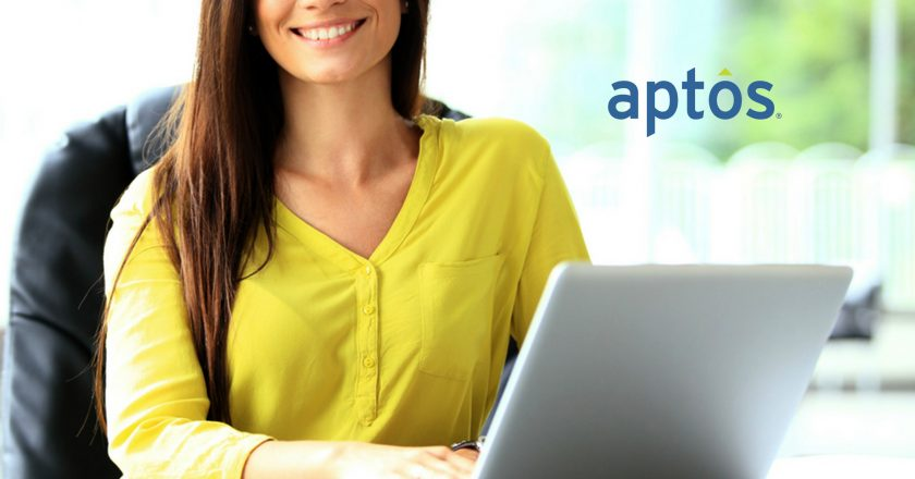 Books-A-Million Selects Aptos CRM to Enhance Omnichannel Customer Experience