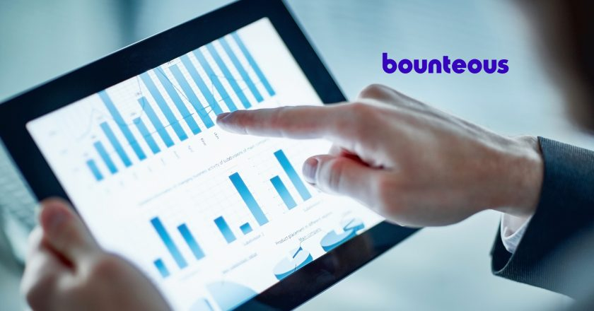 Bounteous Announces Acquia Collaboration and Google Analytics Integration to Deliver 'Insight-Driven Journeys'