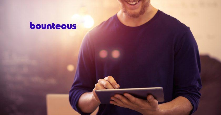 Bounteous Announces Expanded Google Training Program
