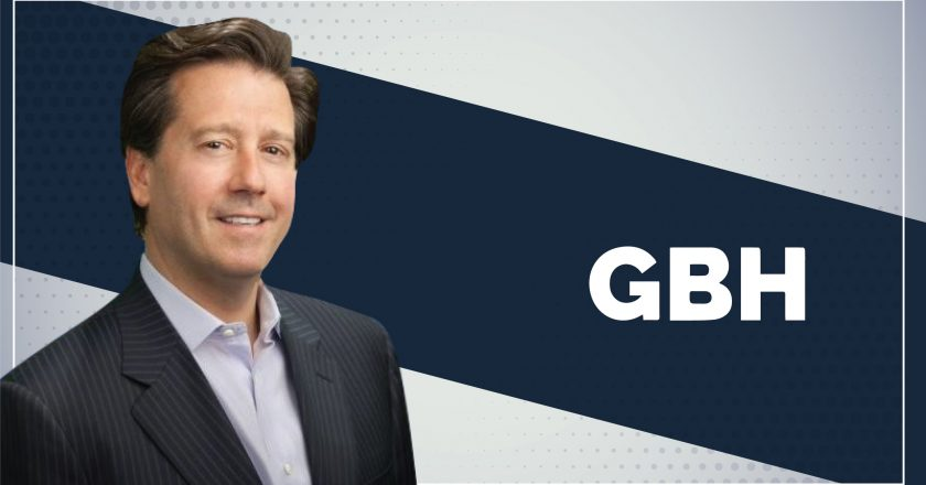 MarTech Interview with Brian Zeug, General Manager, GBH Insights