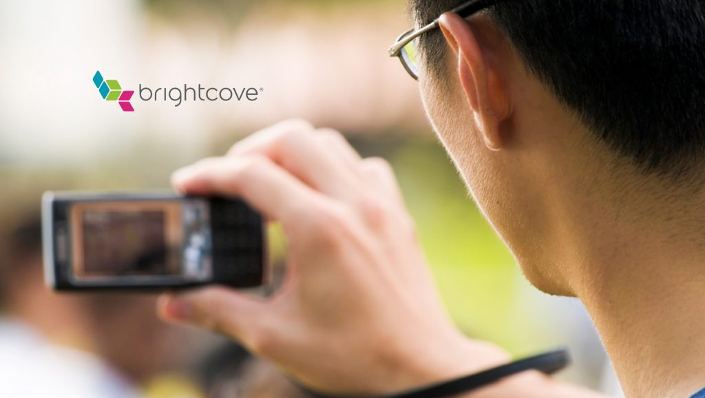 Brightcove Signs Definitive Agreement to Acquire Ooyala's Online Video Platform Business