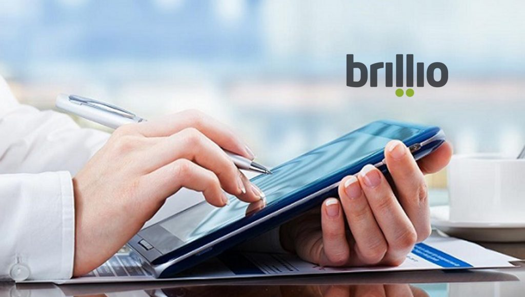 Brillio to Showcase the New Know How of Winning with the Modern Data Ecosystem at Chief Data, Analytics Officers & Influencers, UK 2019