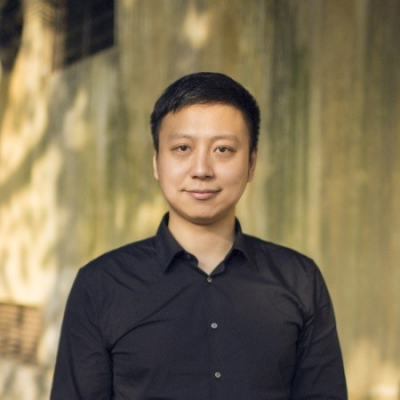 Clement Cao, Co-Founder, Executive Director Clement Cao, Co-Founder, Executive Director and President, Mobvistaand President, Mobvista