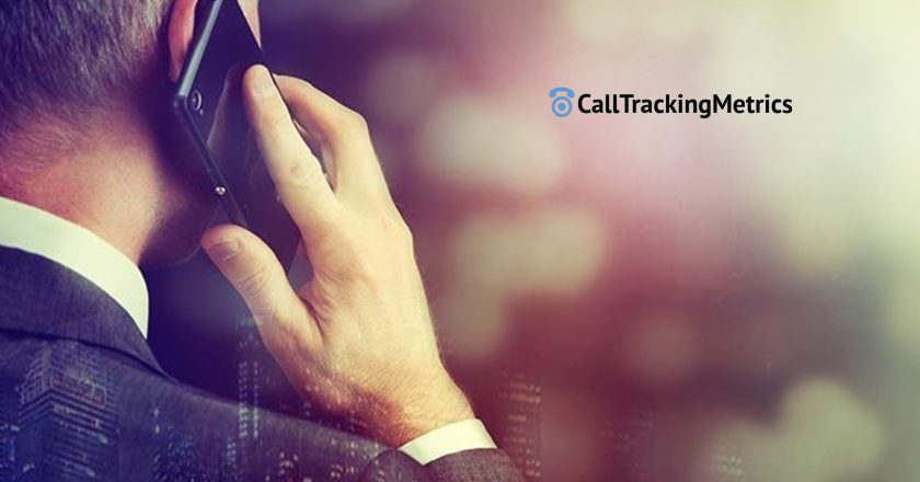 CallTrackingMetrics Unveils Microsoft Dynamics 365 Integration to Optimize Campaign Performance