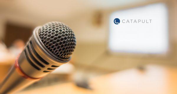 Catapult Capital Announces Acquisition of JibJab