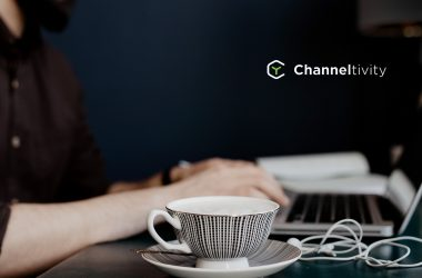 Channeltivity Releases HubSpot CRM Edition