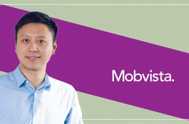 MarTech Interview with Clement Cao, Co-Founder, Executive Director and President, Mobvista