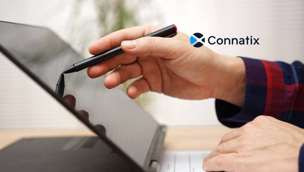 Connatix Bolsters Product Suite with Acquisition of Israeli Startup Kamidoo