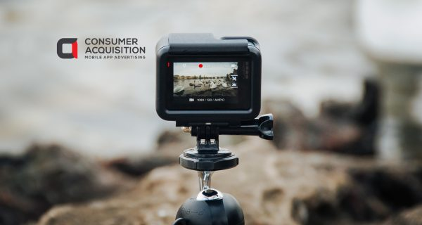 Consumer Acquisition Launches Performance Templates and Automated Video Production for Social Advertising