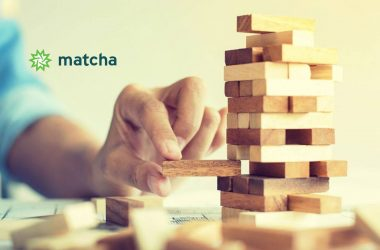 Content Marketing Leader NewsCred Partners with Matcha to Help Small Businesses Leverage the Power of Content