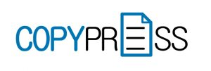 CopyPress-logo