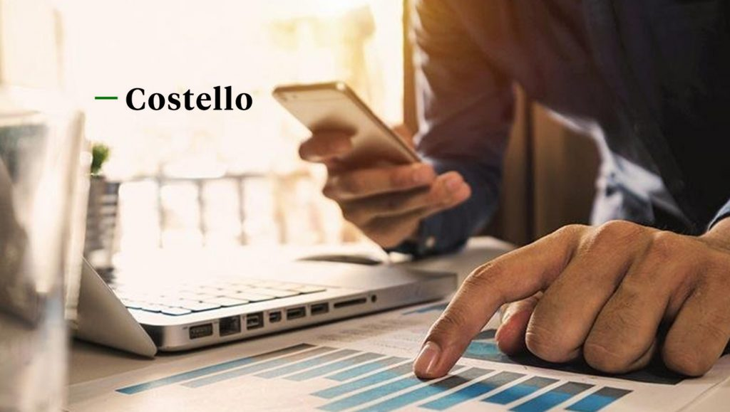 Costello Introduces Co-Pilot to Provide Real-Time Question Intel During Sales Calls