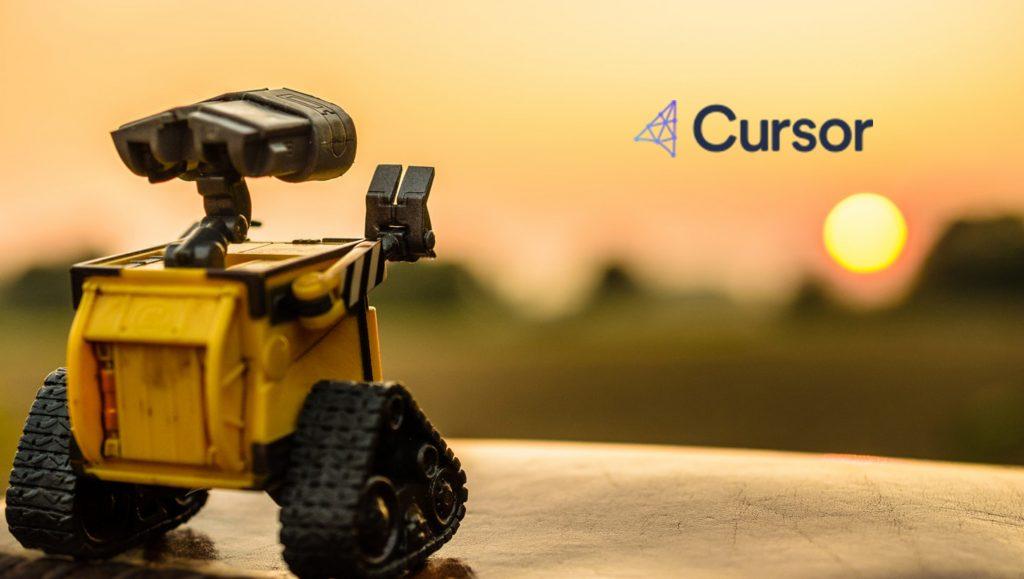 Datarobot Acquires Data Collaboration Platform Cursor