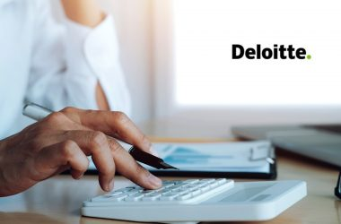 Deloitte's 'Tax in 2020' Initiative Includes an Unprecedented Investment to Create a New Digital Client Experience