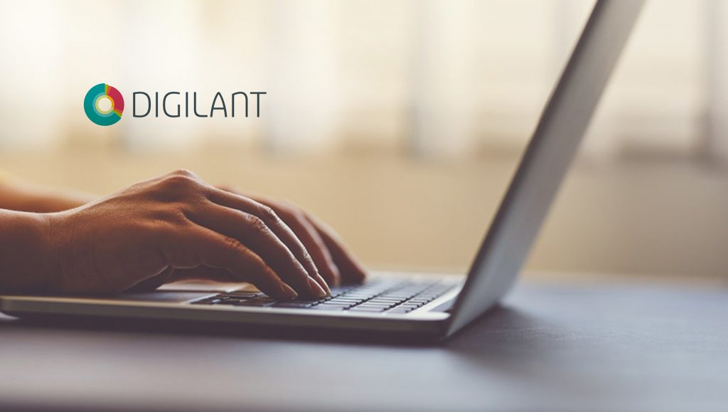 Digilant Releases New Infographic: 2019 Top Ten Trends for Programmatic Advertising