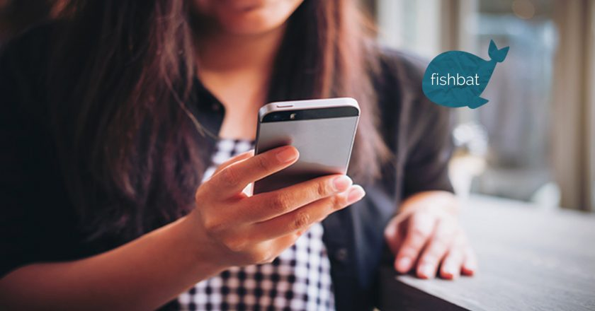 Digital Marketing Company, fishbat, Offers 4 Ways to Incorporate Valentine's Day Into Your Digital Marketing Strategy this Year
