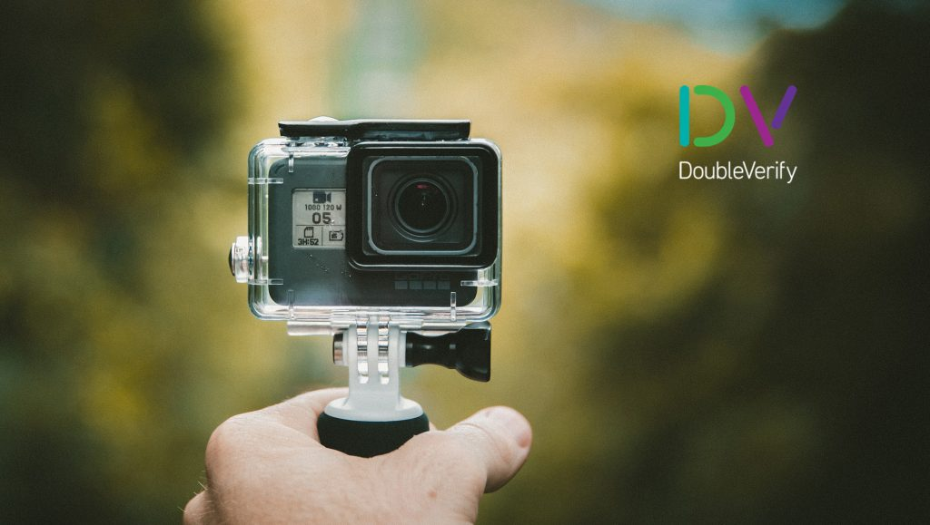 DoubleVerify Acquires Digital Video Technology Company, Zentrick
