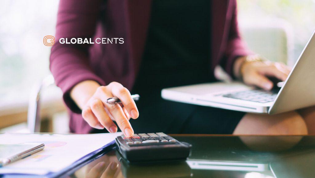 Global Cents Announces Next Generation of PowerTools Suite for OpenText