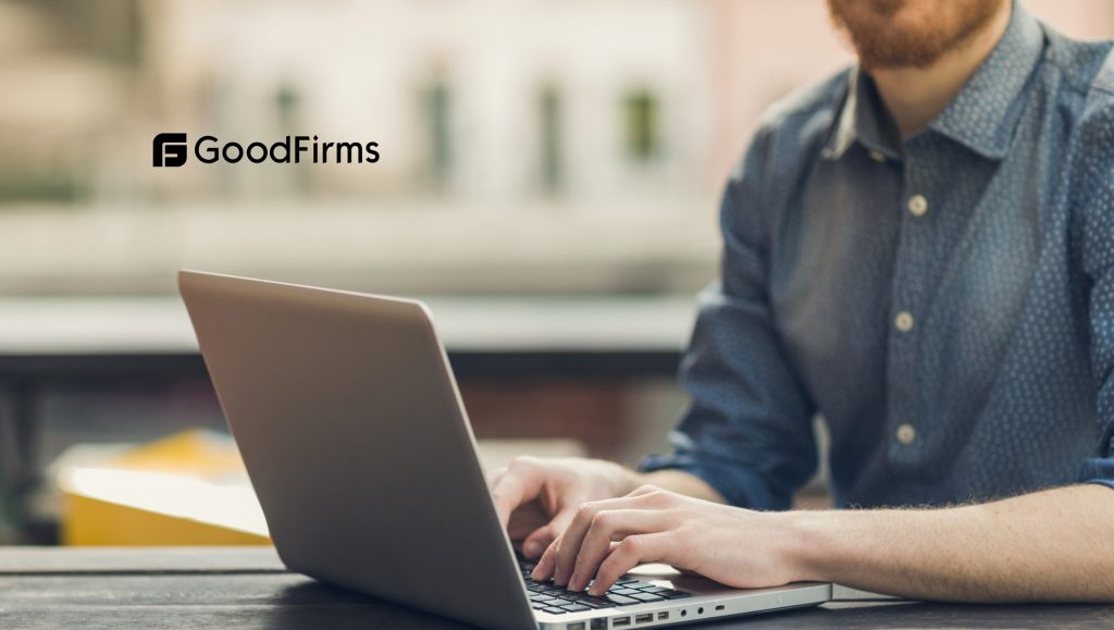 GoodFirms Research Reveals Latest Survey Reports on Email Marketing, ORM, Blockchain Development, PPC Advertising, Content Marketing, and Software Development