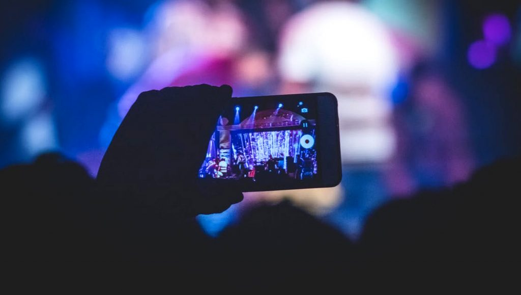 In a Mobile World, Ad-supported Video Must Innovate to Survive