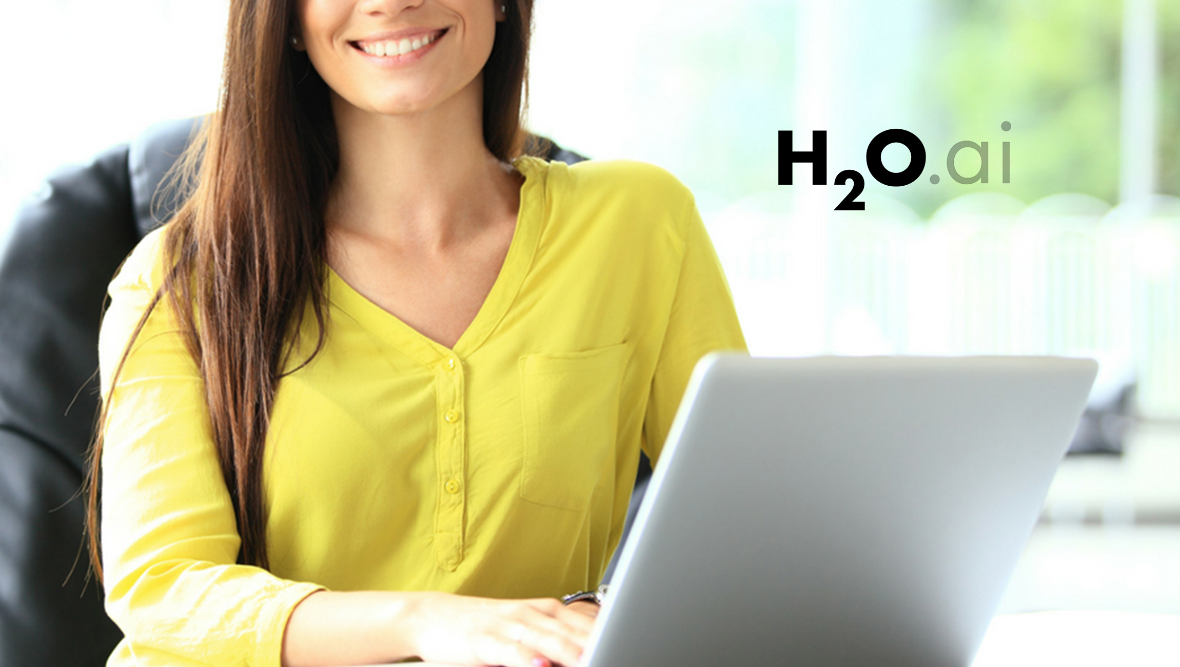 h2o ai advances leading data science and machine learning platforms