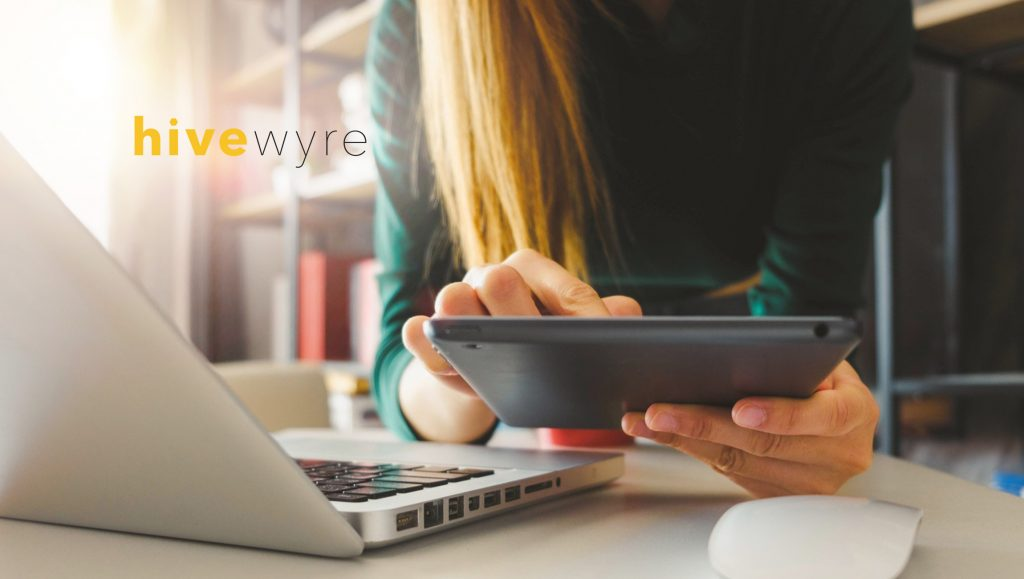 Hivewyre Now Offering Access to Placed Attribution