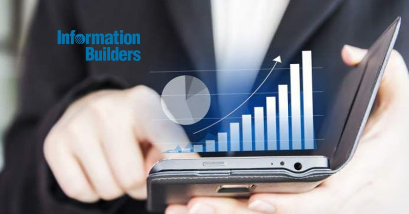 Information Builders Named a Leader in Ventana Research's 2019 Value Index for Mobile Analytics and Business Intelligence