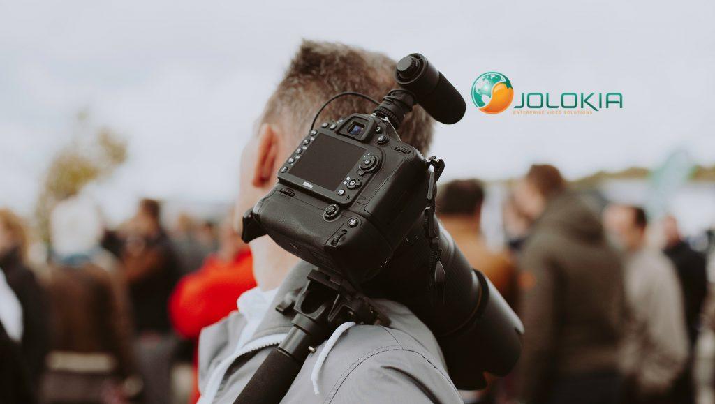 Jolokia Names Pete Mastin Chief Executive Officer, Effective March 2019