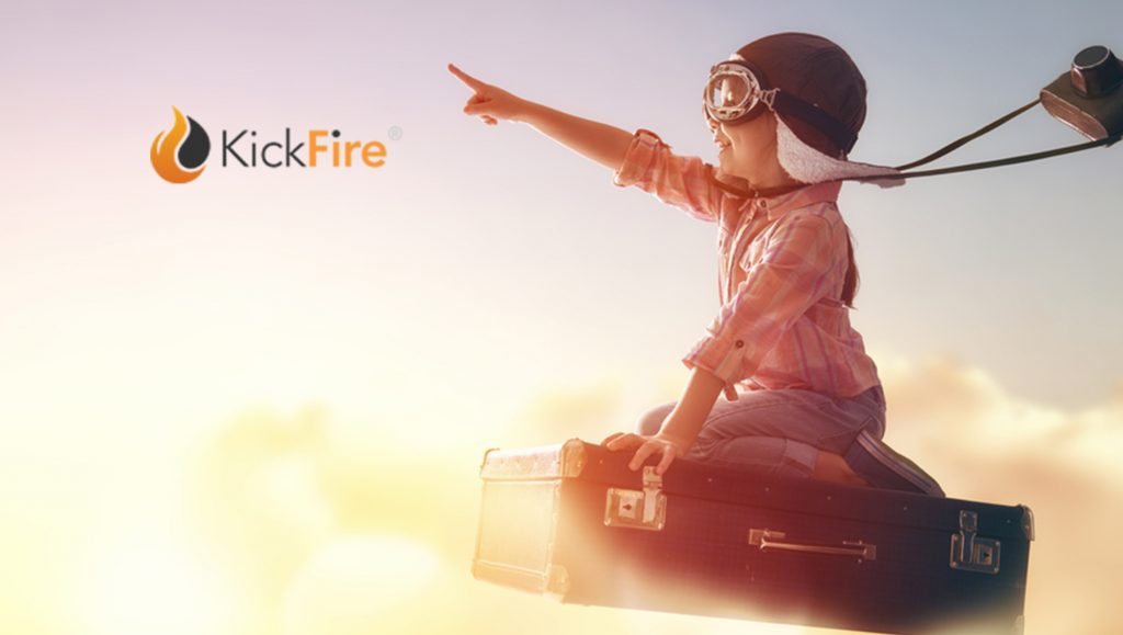 KickFire Announces LIVE Leads Contacts Marketplace Integration with DiscoverOrg