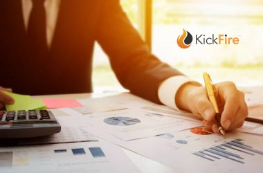 KickFire's IP Address Intelligence Now Enhances Engagio's ABM Platform