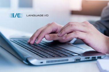 Language I/O Offers Multilingual Customer Support Platform Integration with Zendesk
