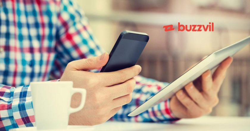 Largest Mobile Lockscreen Platform Buzzvil Partners with Japan's JR-East