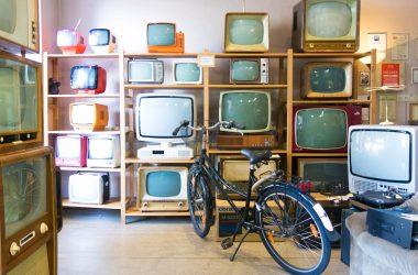 LiveRamp Expands Its Omnichannel Portfolio to Add Connected Television in Its Measurement Platform