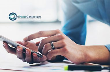 Local Media Consortium and Local Media Association Announce Applications Available for Facebook-Funded Branded Content Project