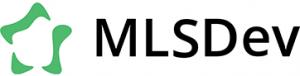 MLSDev Logo