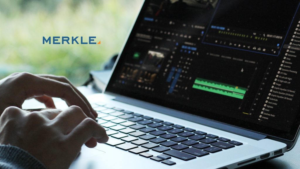 Merkle Announces Launch of Rapid Audience Layer Solution for Data Integration