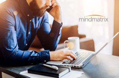 Mindmatrix Strengthens Its Solution Selling Capabilities to Enhance Collaborative Selling Experience for Vendors and Partners