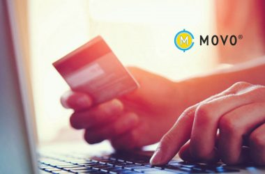 Mobile Payments Platform, MOVO, Secures Patents for First-In-Industry Technology