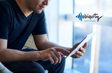 Mobiquity Technologies Wins Contract with the Largest Regional Ad Network in Latin America