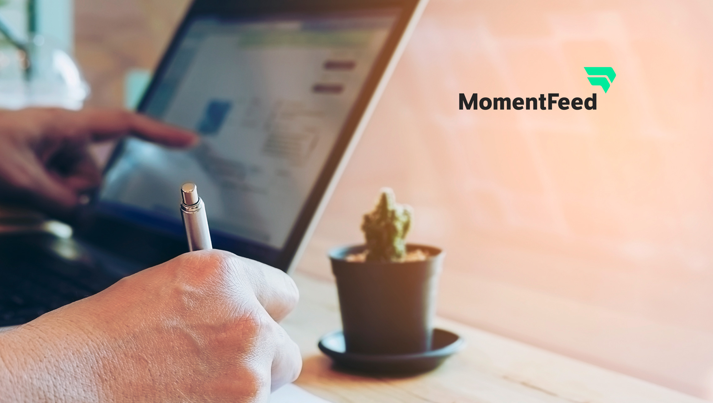 MomentFeed Unveils Enhanced Local Photos to Help Brands Stand Out in the Hyper-Competitive World of Location-Based Marketing